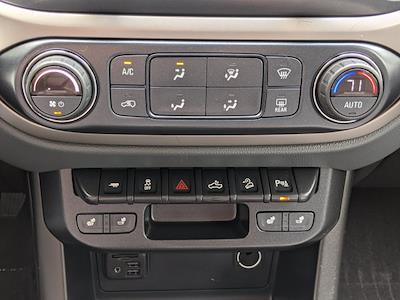 2019 Chevrolet Colorado Crew Cab 4x4, Pickup #K1105819 - photo 13