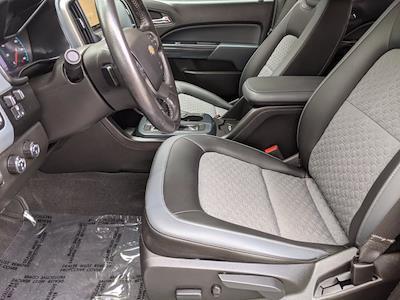 2019 Chevrolet Colorado Crew Cab 4x4, Pickup #K1105819 - photo 16