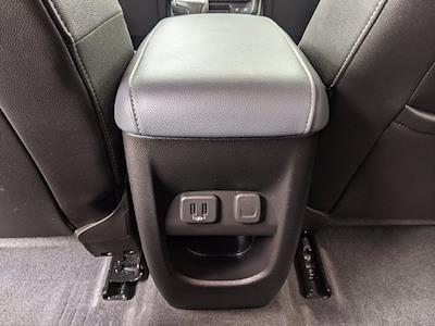 2019 Chevrolet Colorado Crew Cab 4x4, Pickup #K1105819 - photo 17