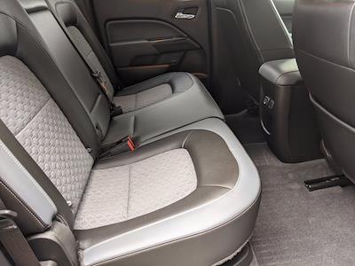 2019 Chevrolet Colorado Crew Cab 4x4, Pickup #K1105819 - photo 20