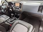 2019 Chevrolet Colorado Crew Cab 4x4, Pickup #K1105819 - photo 22