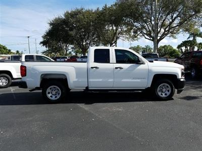 2019 Silverado 1500 Double Cab 4x2,  Pickup #K1117673 - photo 6