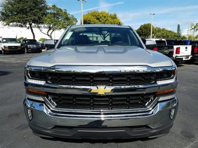 2019 Silverado 1500 Double Cab 4x2,  Pickup #K1122147 - photo 8