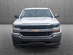 2019 Silverado 1500 Double Cab 4x2,  Pickup #K1131459 - photo 3