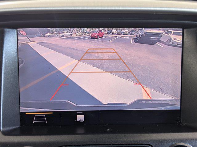 2019 GMC Canyon Crew Cab 4x2, Pickup #K1132289 - photo 15