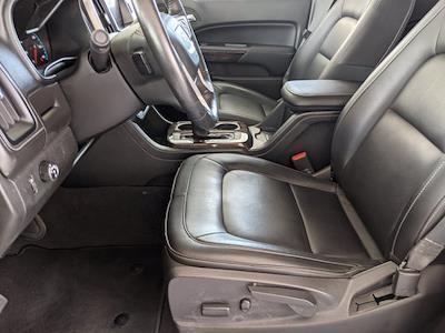2019 GMC Canyon Crew Cab 4x2, Pickup #K1132289 - photo 16