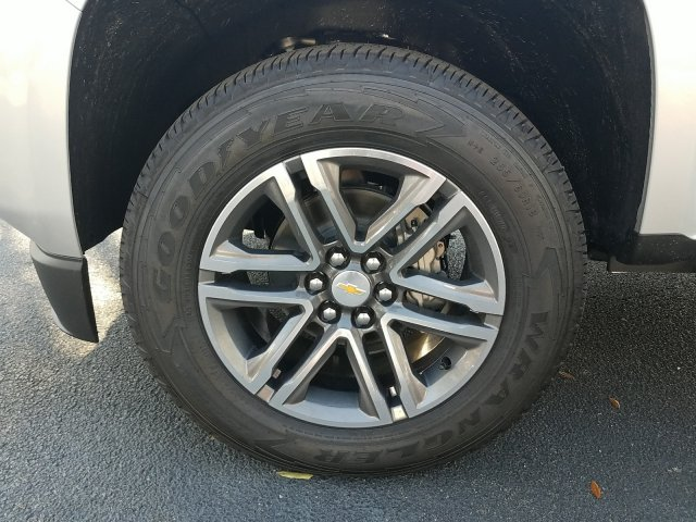2019 Colorado Crew Cab 4x2,  Pickup #K1150588 - photo 13