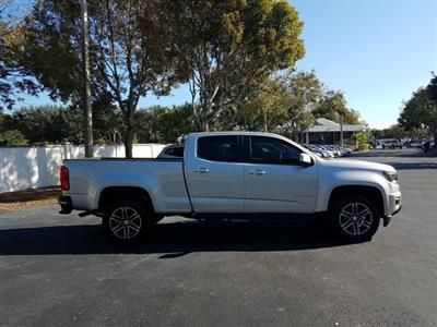 2019 Colorado Crew Cab 4x2,  Pickup #K1150588 - photo 6