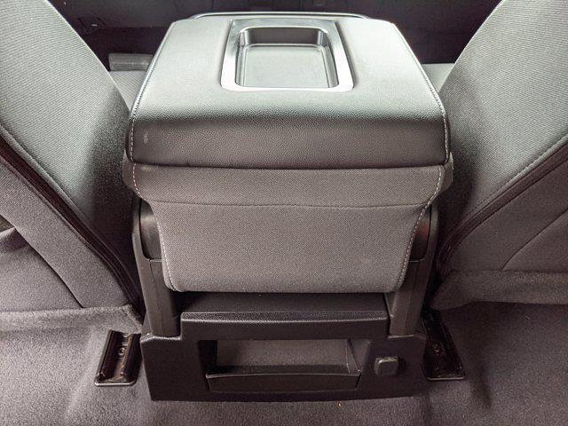 2019 Chevrolet Silverado 1500 Double Cab 4x4, Pickup #K1174464 - photo 17