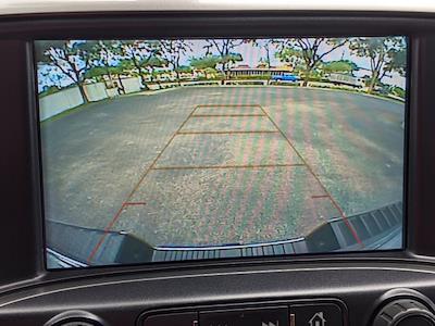 2019 Chevrolet Silverado 1500 Double Cab 4x4, Pickup #K1174464 - photo 15