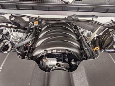 2019 Chevrolet Silverado 1500 Double Cab 4x4, Pickup #K1174464 - photo 23