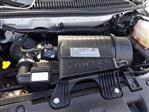 2019 Chevrolet Express 3500 4x2, Knapheide KUV Service Utility Van #K1238440 - photo 14