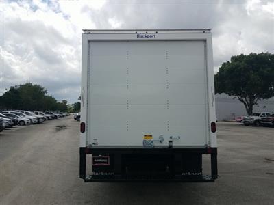 2019 Express 3500 4x2, Rockport Cutaway Van #K1267983 - photo 4
