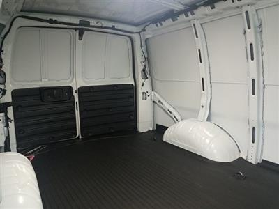 2019 Express 2500 4x2,  Empty Cargo Van #K1314994 - photo 2