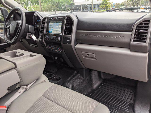 2019 Ford F-250 Crew Cab 4x4, Pickup #KEC77977 - photo 22