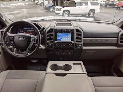 2019 Ford F-250 Crew Cab 4x4, Pickup #KEC77977 - photo 18