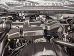2019 Ford F-250 Crew Cab 4x4, Pickup #KEE18577 - photo 23