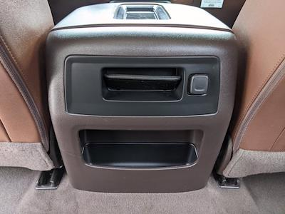 2019 Chevrolet Silverado 3500 Crew Cab 4x4, Pickup #KF179977 - photo 17