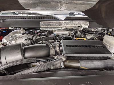 2019 Chevrolet Silverado 3500 Crew Cab 4x4, Pickup #KF179977 - photo 23