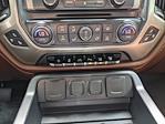 2019 Chevrolet Silverado 3500 Crew Cab 4x4, Pickup #KF179977 - photo 13
