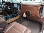 2019 Chevrolet Silverado 3500 Crew Cab 4x4, Pickup #KF179977 - photo 22