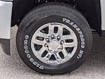2019 Chevrolet Silverado 3500 Crew Cab 4x4, Pickup #KF179977 - photo 24