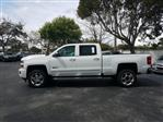 2019 Silverado 2500 Crew Cab 4x4,  Pickup #KF190124 - photo 3