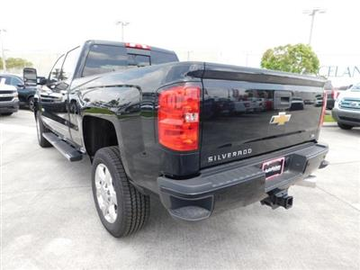 2019 Silverado 2500 Crew Cab 4x4,  Pickup #KF210036 - photo 2