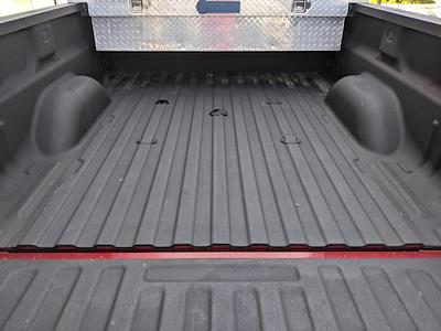 2019 Sierra 2500 Crew Cab 4x4,  Pickup #KF255019 - photo 7