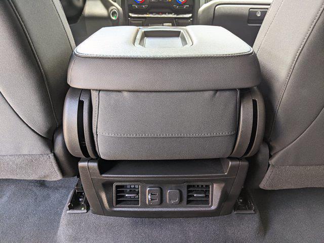 2019 Chevrolet Silverado 1500 Crew Cab 4x2, Pickup #KG273575 - photo 16