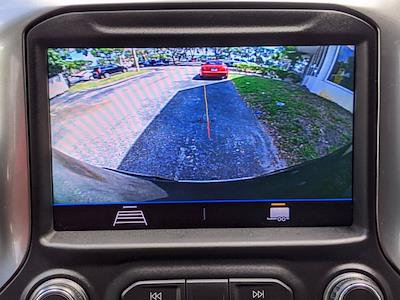 2019 Chevrolet Silverado 1500 Crew Cab 4x2, Pickup #KG273575 - photo 14