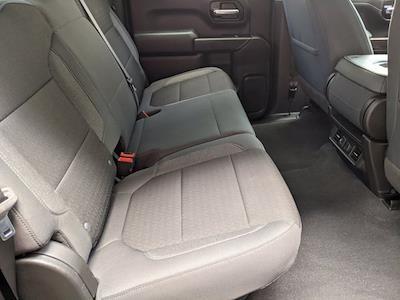 2019 Chevrolet Silverado 1500 Crew Cab 4x2, Pickup #KG273575 - photo 19