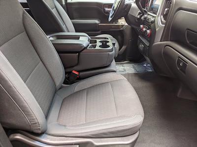 2019 Chevrolet Silverado 1500 Crew Cab 4x2, Pickup #KG273575 - photo 20