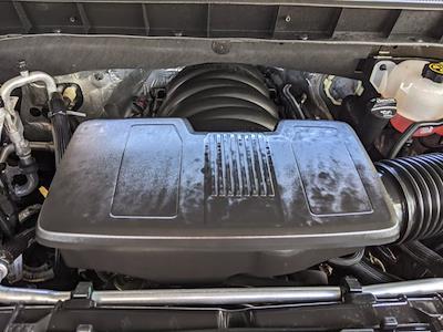2019 Chevrolet Silverado 1500 Crew Cab 4x2, Pickup #KG273575 - photo 22