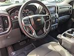 2019 Chevrolet Silverado 1500 Crew Cab 4x2, Pickup #KG273575 - photo 9