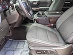 2019 Chevrolet Silverado 1500 Crew Cab 4x2, Pickup #KG273575 - photo 15
