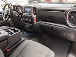 2019 Chevrolet Silverado 1500 Crew Cab 4x2, Pickup #KG273575 - photo 21