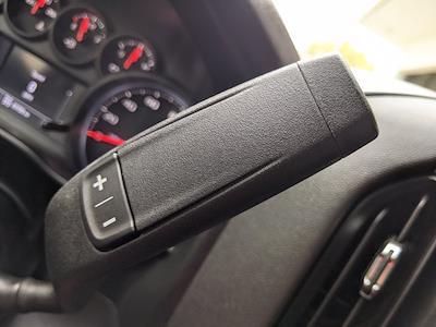 2019 Chevrolet Silverado 1500 Crew Cab 4x4, Pickup #KG302685 - photo 12