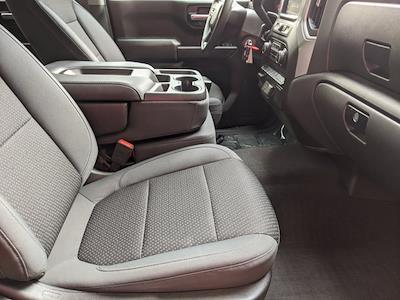 2019 Chevrolet Silverado 1500 Crew Cab 4x4, Pickup #KG302685 - photo 21