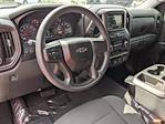 2019 Chevrolet Silverado 1500 Crew Cab 4x4, Pickup #KG302685 - photo 10