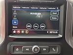 2019 Chevrolet Silverado 1500 Crew Cab 4x4, Pickup #KG302685 - photo 14
