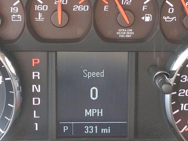 2019 Chevrolet Silverado Medium Duty Regular Cab DRW 4x2, Godwin 300U Dump Body #KH840729 - photo 10