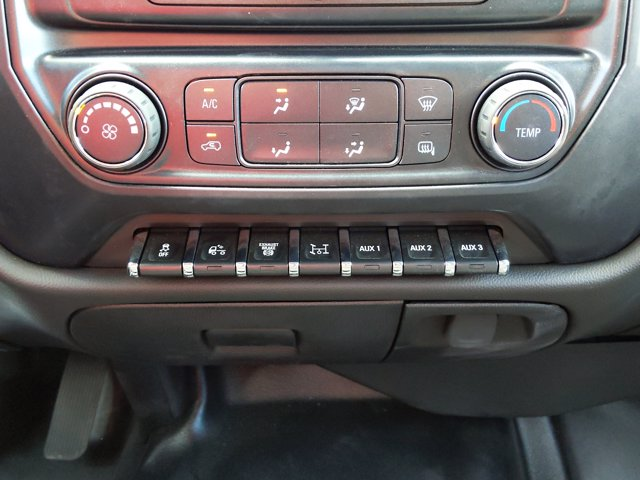 2019 Chevrolet Silverado Medium Duty Regular Cab DRW 4x2, Godwin 300U Dump Body #KH840729 - photo 12