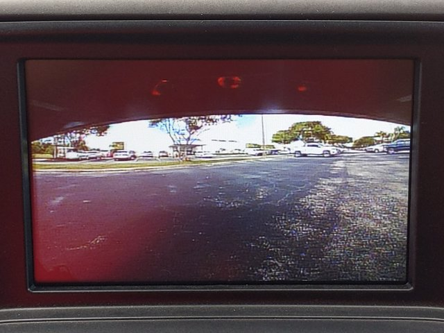 2019 Chevrolet Silverado Medium Duty Regular Cab DRW 4x2, Godwin 300U Dump Body #KH840729 - photo 13