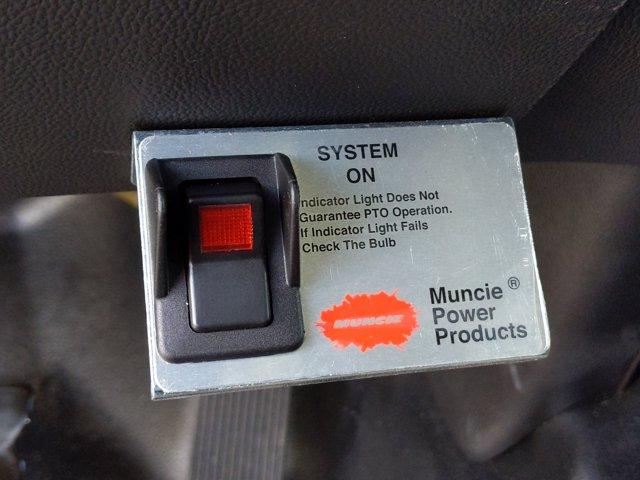 2019 Chevrolet Silverado Medium Duty Regular Cab DRW 4x2, Godwin 300U Dump Body #KH840729 - photo 14
