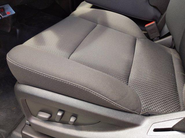 2019 Chevrolet Silverado Medium Duty Regular Cab DRW 4x2, Godwin 300U Dump Body #KH840729 - photo 6