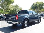 2019 Frontier Crew Cab 4x2,  Pickup #KN713161 - photo 6