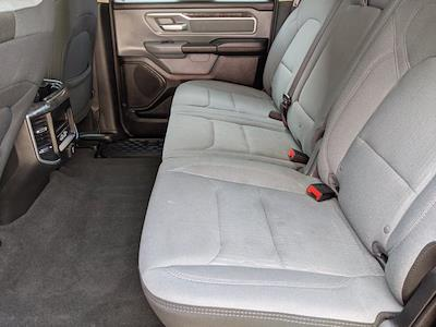 2019 Ram 1500 Crew Cab 4x4, Pickup #KN903634 - photo 19