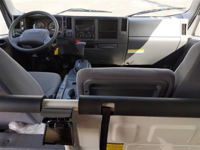 2019 LCF 4500 Crew Cab 4x2, Landscape Dump #KS812830 - photo 13