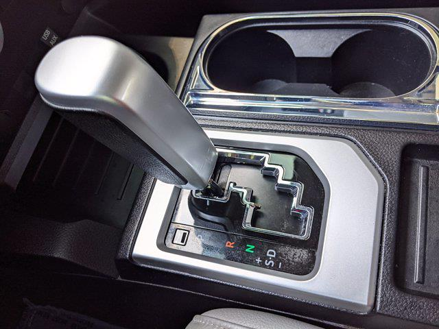 2019 Toyota Tundra Crew Cab 4x4, Pickup #KX782914 - photo 12